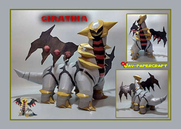 pokemon-giratina-ver-2-kit168.com