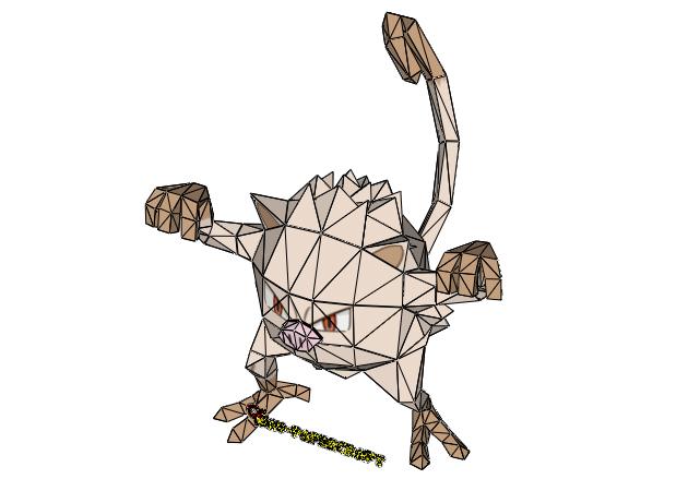 pokemon-mankey-1