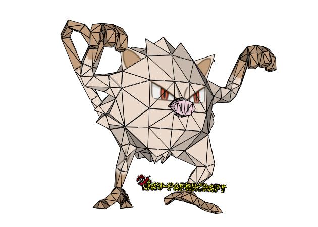 pokemon-mankey-2