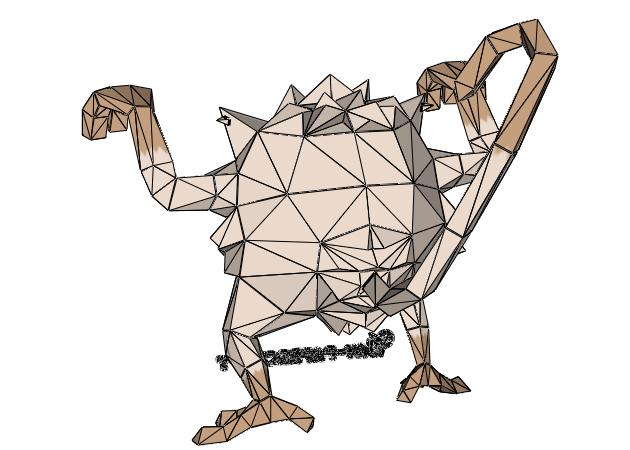 pokemon-mankey-3
