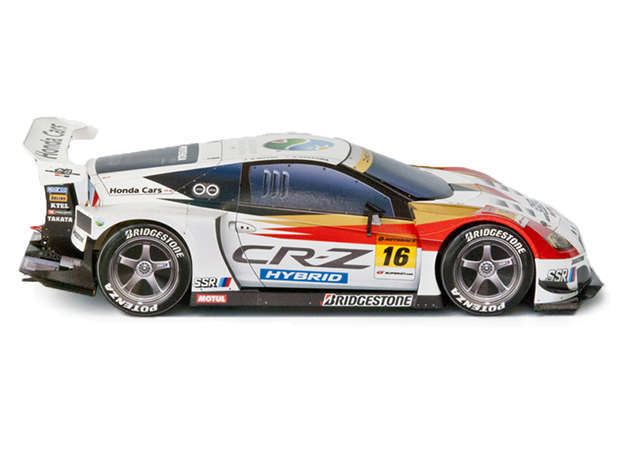 racing-car-2012-honda-mugen-cr-z-gt-1-kit168.com