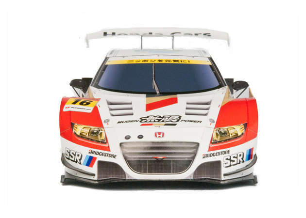 racing-car-2012-honda-mugen-cr-z-gt-3-kit168.com