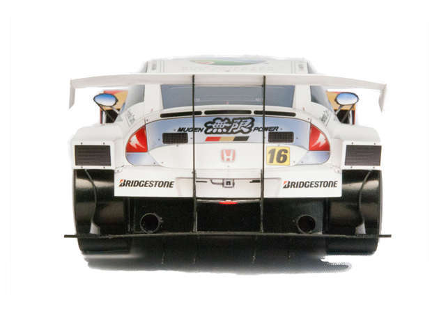 racing-car-2012-honda-mugen-cr-z-gt-4-kit168.com