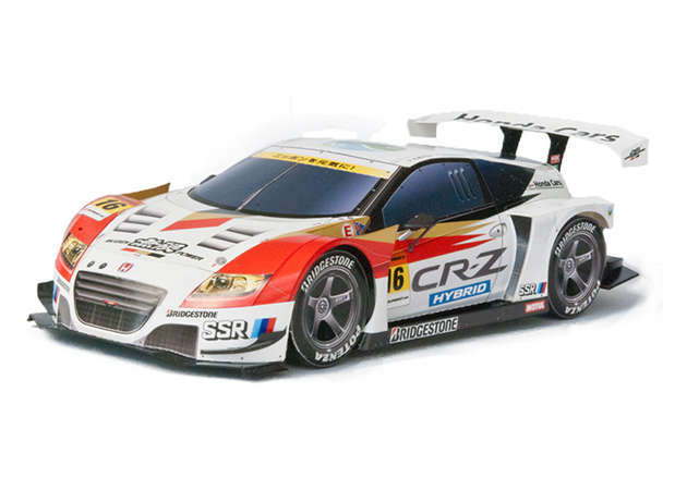 racing-car-2012-honda-mugen-cr-z-gt-kit168.com