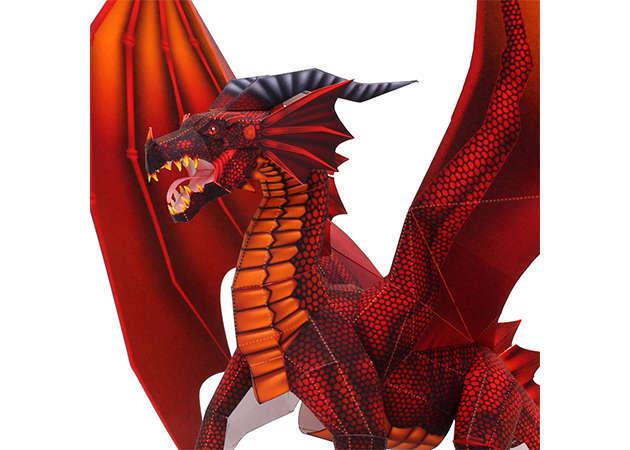 red-dragon-2-kit168.com
