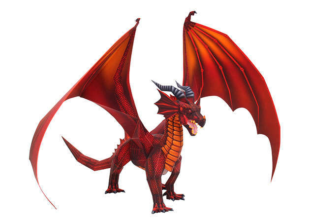 red-dragon-kit168.com
