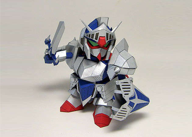 sd-knight-gundam-kit168.com
