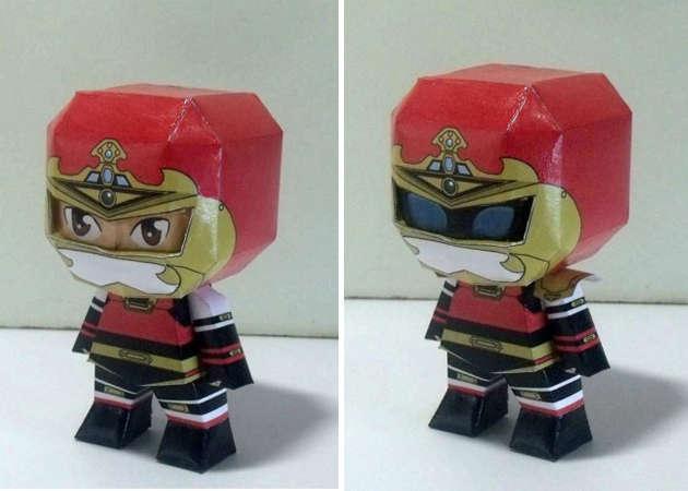 sekai-ninja-sen-jiraiya-jiraya-the-ninja-1-kit168.com