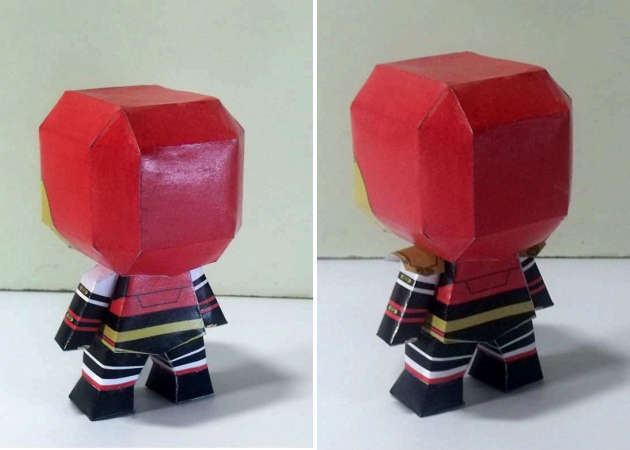 sekai-ninja-sen-jiraiya-jiraya-the-ninja-2-kit168.com
