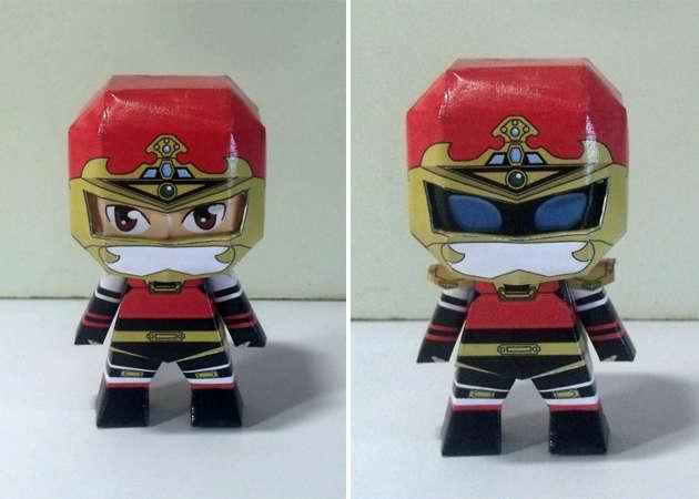 sekai-ninja-sen-jiraiya-jiraya-the-ninja-kit168.com