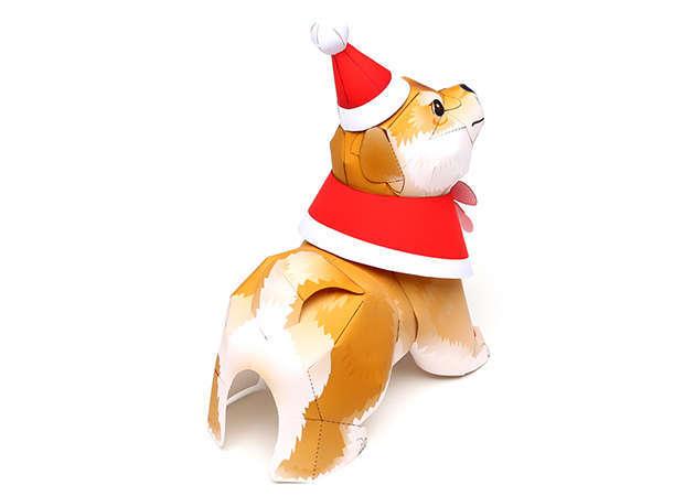 shiba-inu-christmas-1-kit168.com