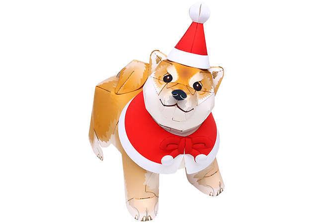 shiba-inu-christmas-kit168.com