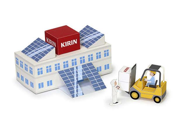 thanh-pho-mini-1-kit168.com