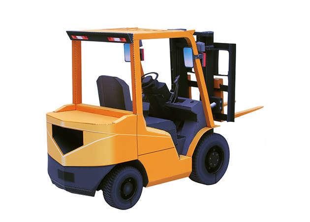 xe-nang-1-kit168.com