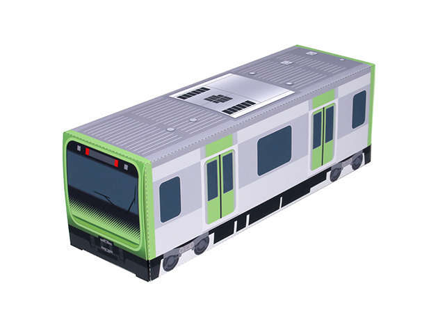 yamanote-line-e235-1-kit168.com