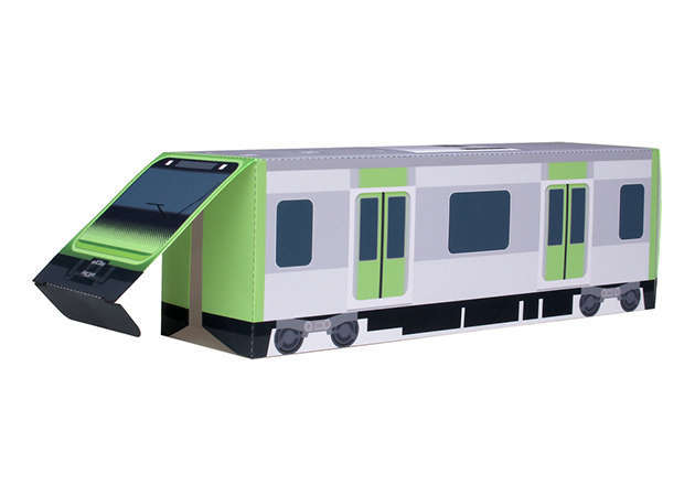yamanote-line-e235-2-kit168.com