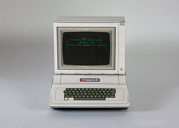 apple-ii-personal-computer-1-kit168.com