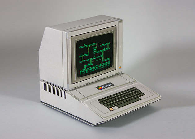 apple-ii-personal-computer-2-kit168.com