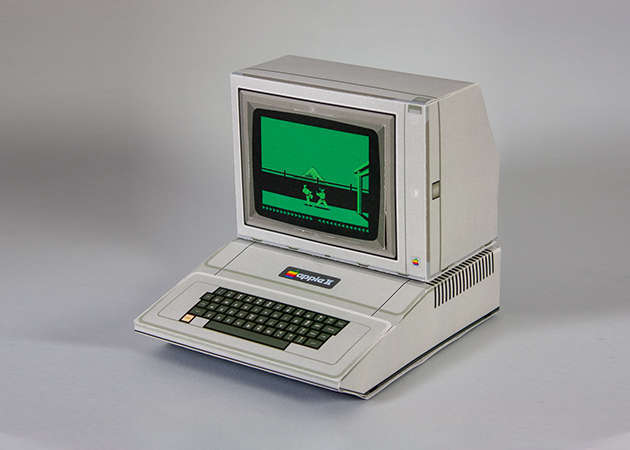 apple-ii-personal-computer-kit168.com