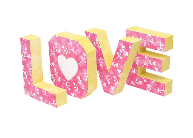 chu-love-3d-kit168.com