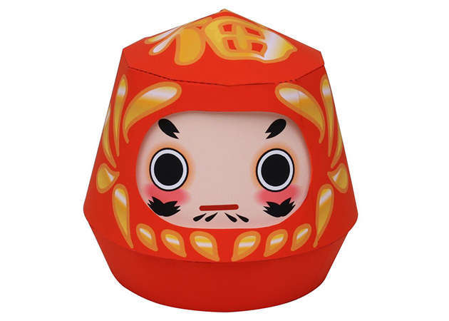 dharma-doll-kit168.com