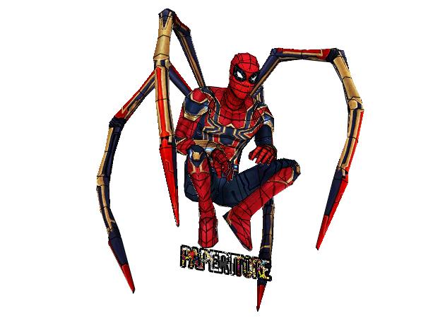 iron-spider-avengers-2