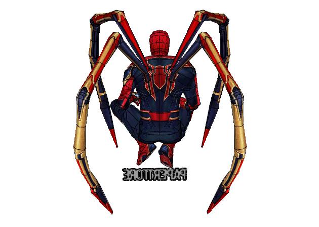 iron-spider-avengers-3