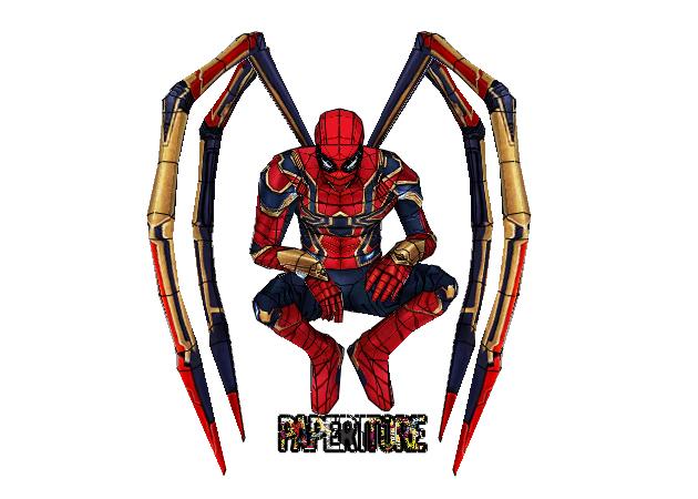 iron-spider-avengers