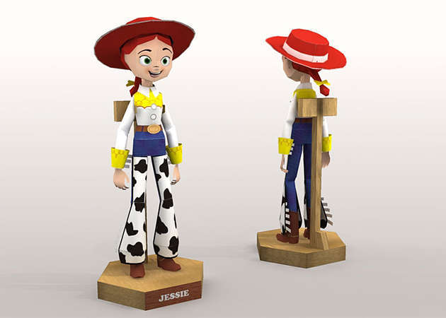 jessie-cowgirl-toy-story-kit168.com