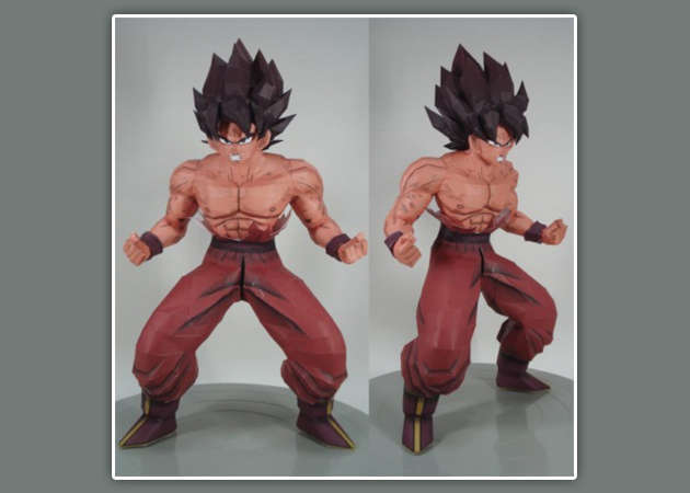 kaio-ken-goku-dragon-ball-z-kit168.com