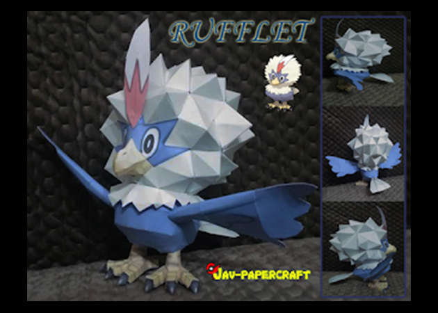 pokemon-reufflet-kit168.com