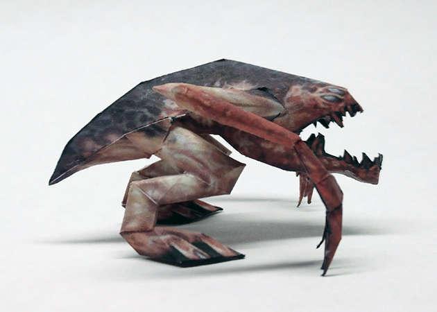 scavenger-drakan-order-of-the-flame-1-kit168.com