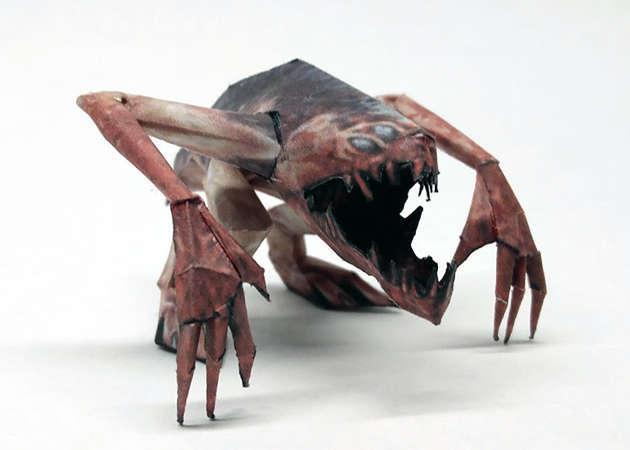 scavenger-drakan-order-of-the-flame-3-kit168.com