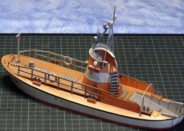 seenot-rettungskreuzer-bremen-1-kit168.com