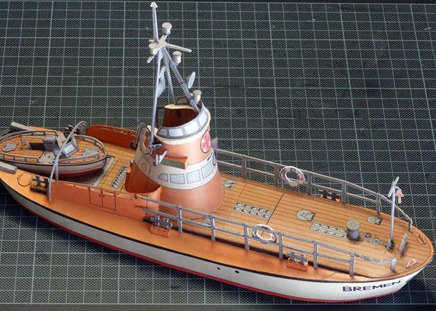 seenot-rettungskreuzer-bremen-2-kit168.com