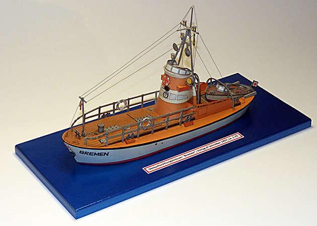 seenot-rettungskreuzer-bremen-kit168.com