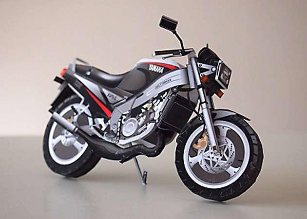 yamaha-tzr125-1-kit168.com