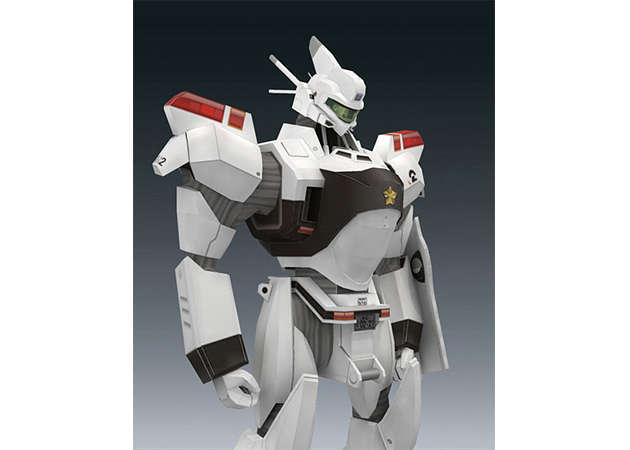 AV-98-ingram-2-patlabor-1-kit168.com