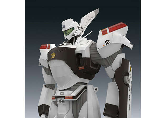 AV-98-ingram-2-patlabor-2-kit168.com