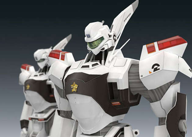 AV-98-ingram-2-patlabor-3-kit168.com