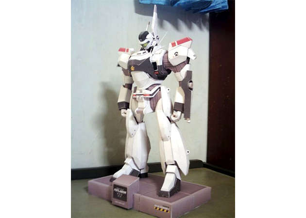 AV-98-ingram-2-patlabor-4-kit168.com