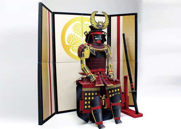 ao-giap-tokugawa-yeasu-1-kit168.com