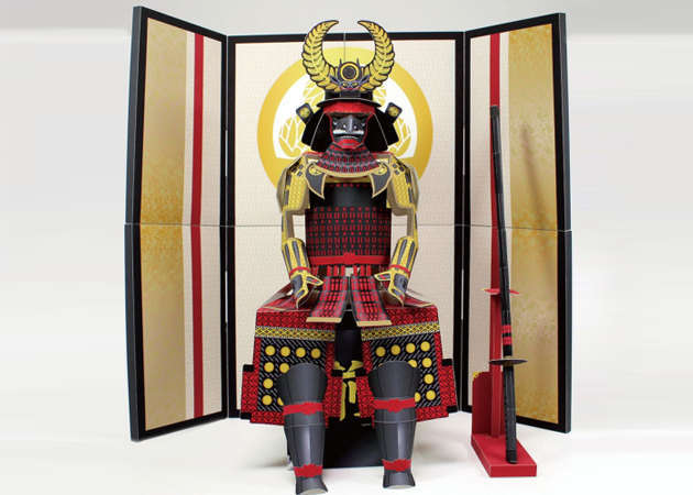 ao-giap-tokugawa-yeasu-2-kit168.com