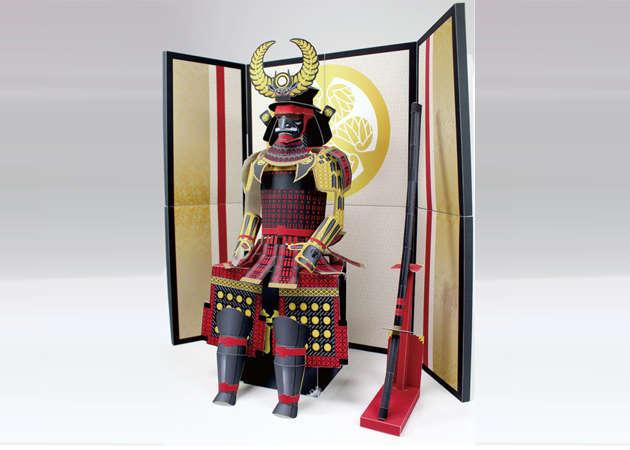 ao-giap-tokugawa-yeasu-kit168.com