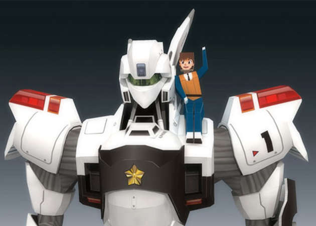 av-98-ingram-patlabor-3-kit168.com