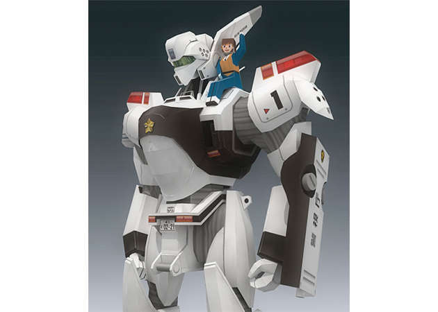 av-98-ingram-patlabor-4-kit168.com
