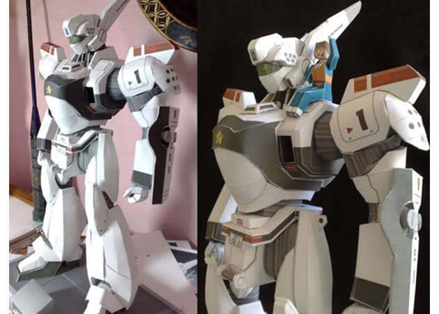 av-98-ingram-patlabor-5-kit168.com
