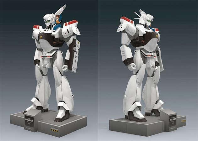 av-98-ingram-patlabor-kit168.com