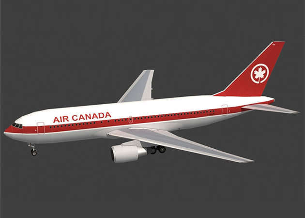 boeing-767-200-air-canada-1-kit168.com