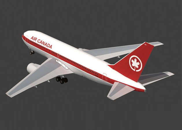 boeing-767-200-air-canada-2-kit168.com
